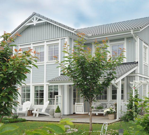 Comment négocier un loyer ?