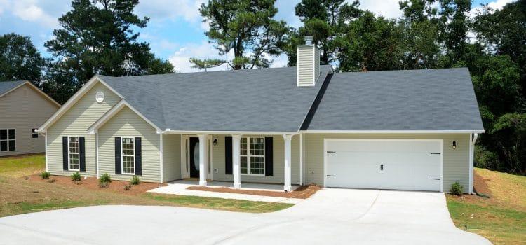 Pourquoi faire le choix d'une maison de plain pied ?