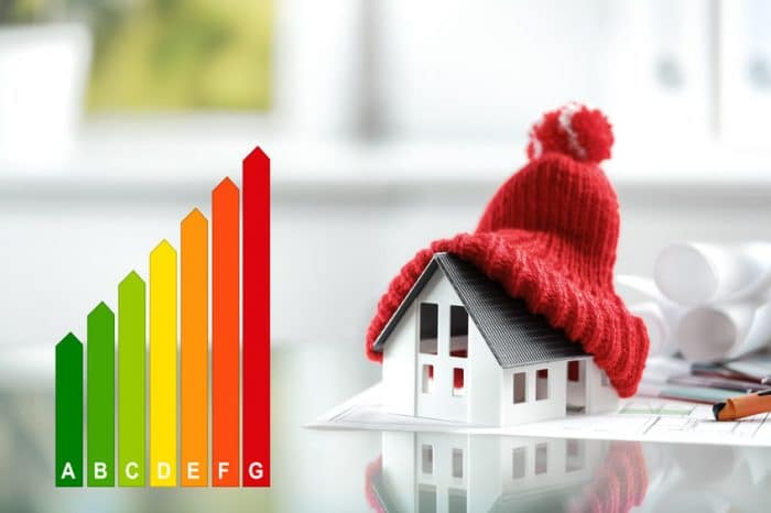 bien choisir votre garantie d'assurance habitation