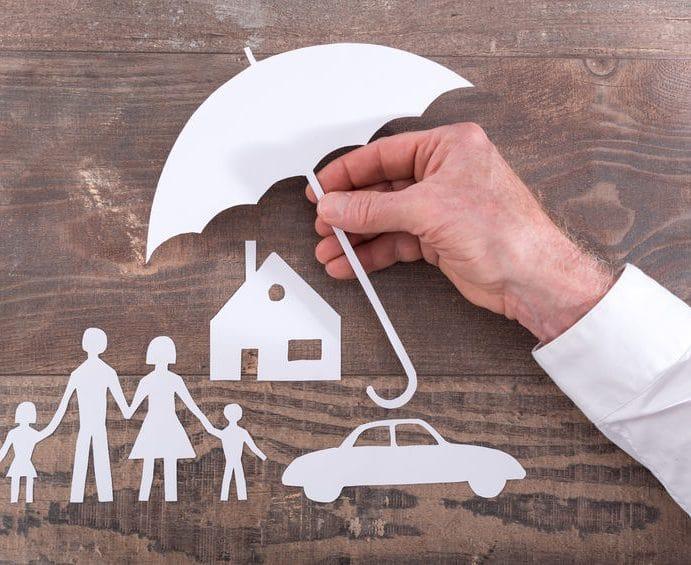 Comment réussir le choix de son assurance habitation