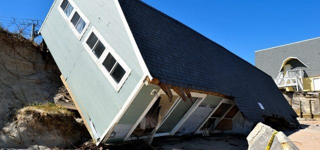 Pourquoi souscrire une assurance habitation ?