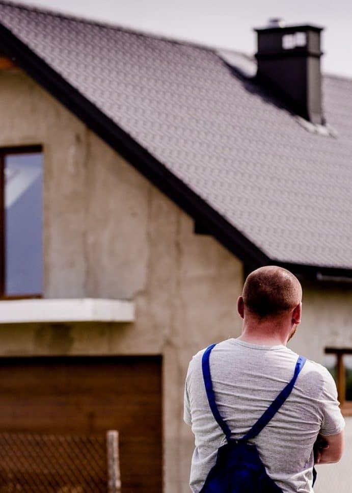 Pourquoi faire construire une maison neuve ?