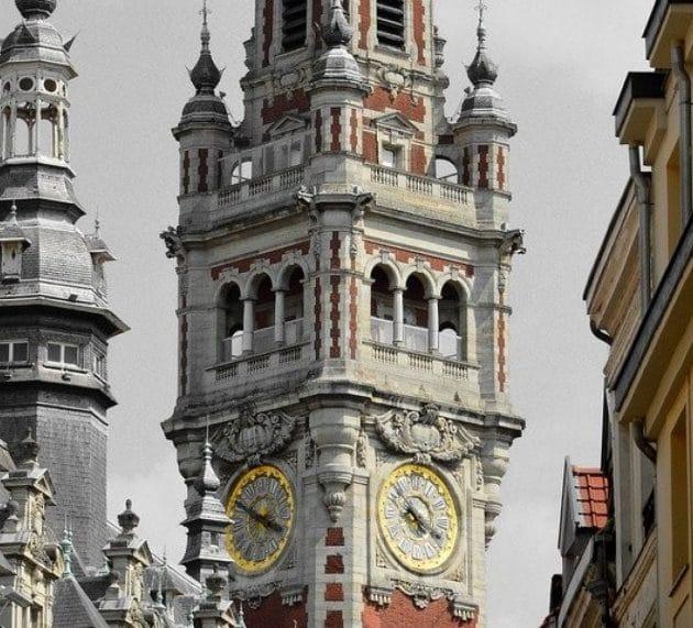 Trouver un appartement à Lille, voici le mode d'emploi
