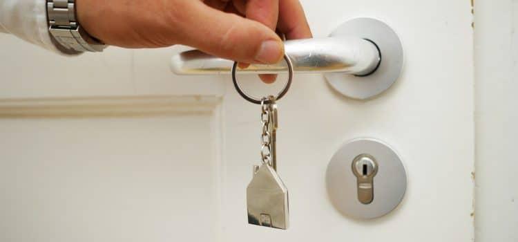 Comment financer l'achat de votre maison ?
