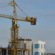 Comment choisir son programme immobilier neuf ?