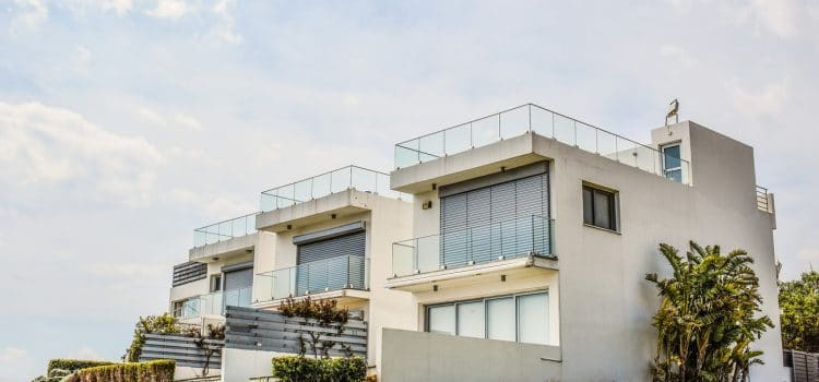 Pourquoi réaliser un logement locatif dans l'immobilier neuf ?