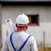 Pourquoi faire appel à un concepteur de bien immobilier individuel ?