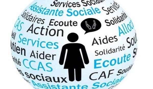 Quelles sont les aides du CCAS ?