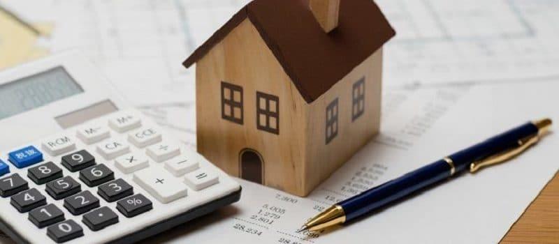 Comment réduire ses frais de dossier lors d'un achat immobilier?