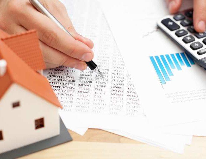 Immobilier : quel avenir pour les aides fiscales?