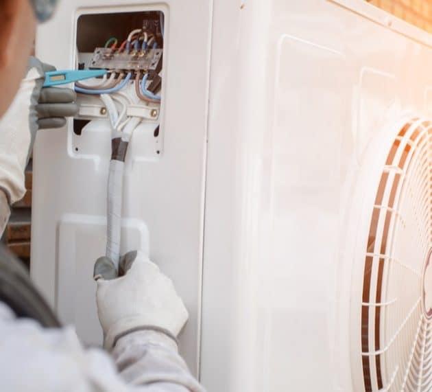 Fin de la pompe à chaleur à 1€ : quelles solutions alternatives ?
