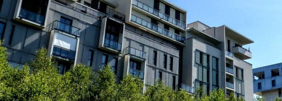 Comment choisir un bon investissement immobilier en 2021 ?