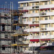 Tout savoir sur les nouvelles constructions dans le Vaud !