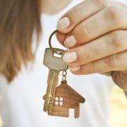Devenir propriétaire d'un bien immobilier en 5 étapes