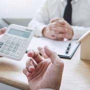 Achat immobilier, comment réduire les frais annexes ?