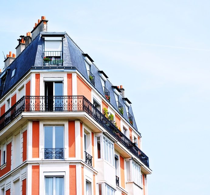 5 critères importants à considérer lorsqu'on veut acheter un appartement