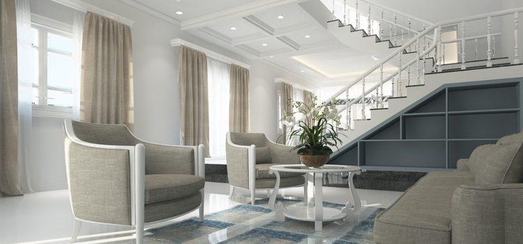 5 conseils pour réussir son investissement immobilier