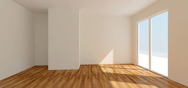 Achat d'appartement : comment financer son projet immobilier?