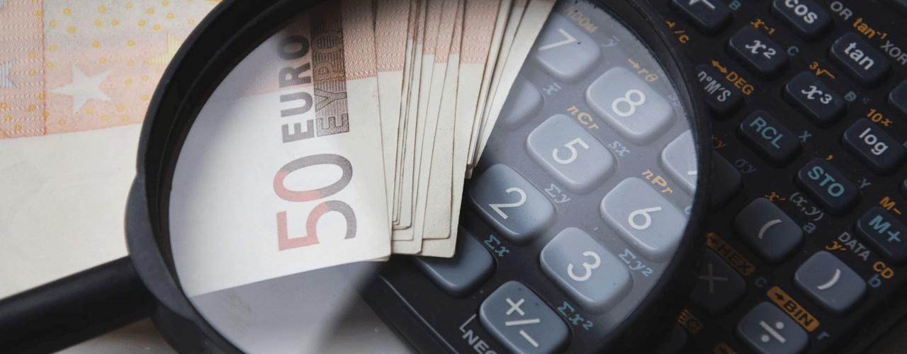 Quel est le délai maximal de traitement d'une demande de prêt avec assurance?