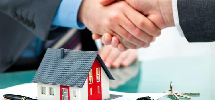 Assurance de prêt immobilier : comment faire le bon choix?