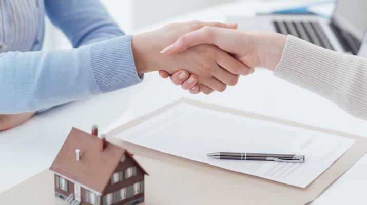 Quand résilier une assurance habitation ?