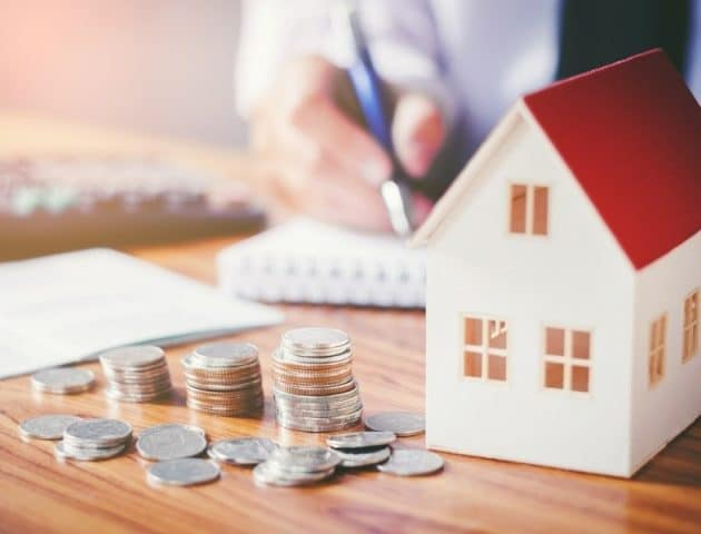 Que peut couvrir un contrat d'assurance habitation?