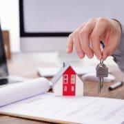 Quel est l'importance de l'assurance emprunteur ?