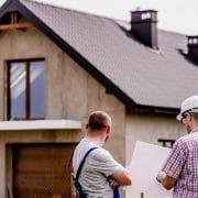 Comment choisir le bon plan de maison ?