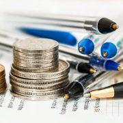 Quel est le rôle de l'assurance emprunteur?