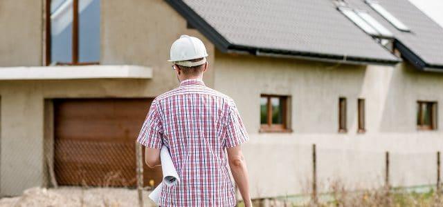 Comment financer sa résidence principale ?