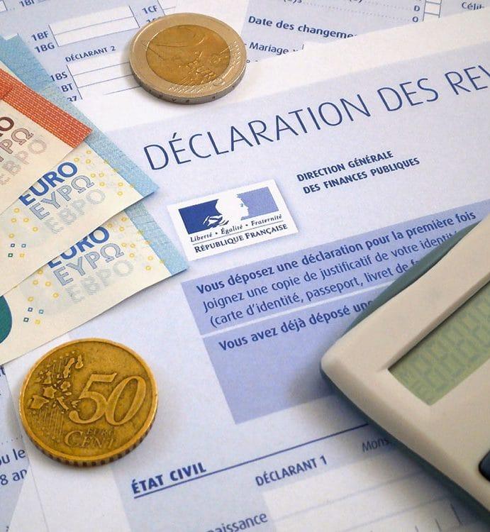 Acheter un logement neuf : les avantages fiscaux