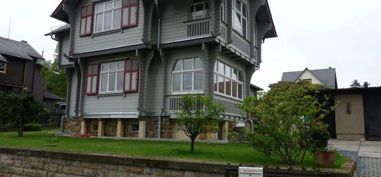 Quelles aides fiscales pour l'immobilier ancien ?
