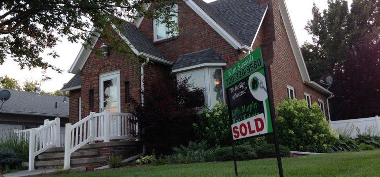 Comment financer son projet immobilier?