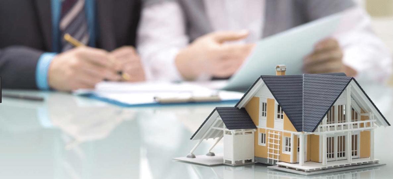 Défiscalisation immobilière, comment y avoir droit?