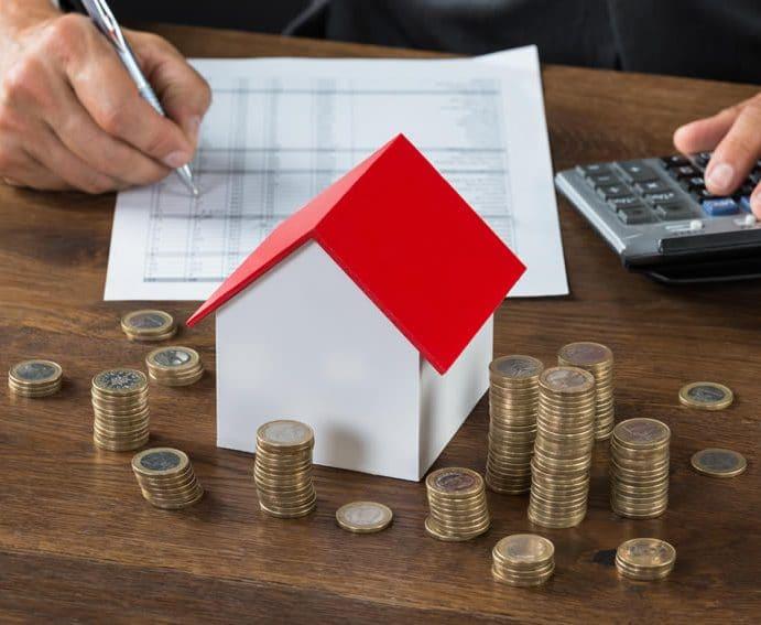 Immobilier, comment réduire ses impôts?
