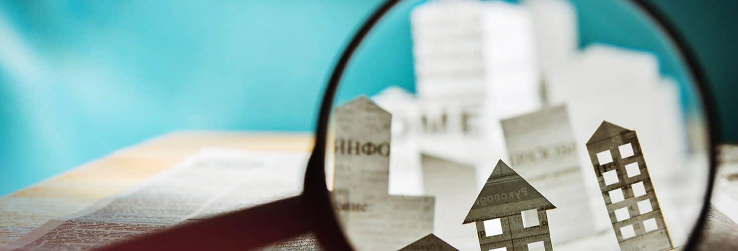 Quels sont les risques d'investir dans l'immobilier ?