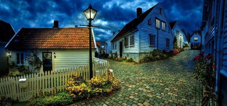 Taxe d'habitation, comment est-elle calculée?