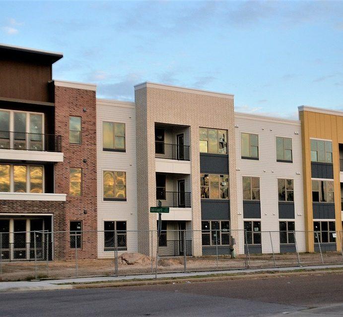 Investir dans l'immobilier locatif : 5 conseils pour réussir