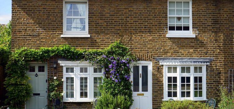 Comment déclarer les revenus de location saisonnière ?