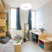 5 conseils pour bien choisir son logement étudiant