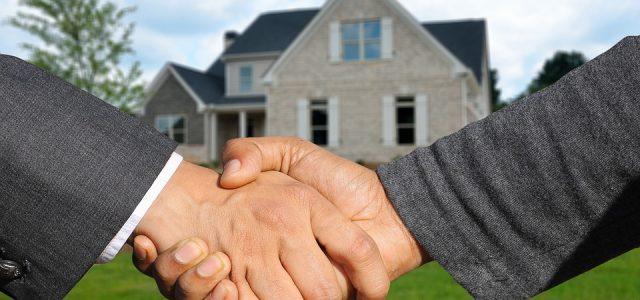 Assurance prêt immobilier : 4 conseils pour bien choisir