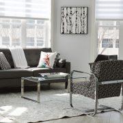 4 bonnes raisons d'investir dans la location meublée