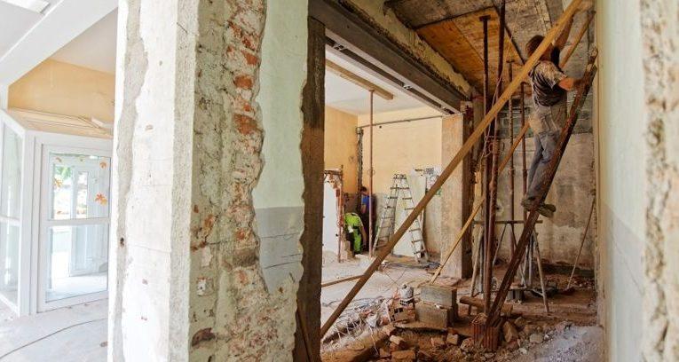 Comment obtenir un crédit immobilier avec travaux?