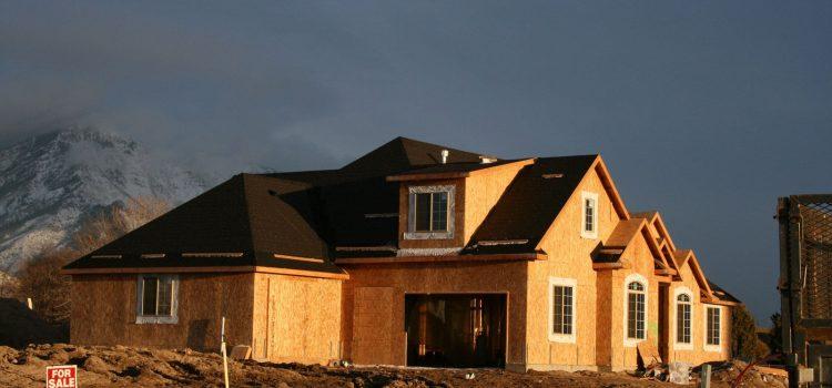 Quelles conditions remplir pour demander un prêt immobilier ?