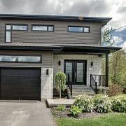 Financer l'achat de sa maison : quelles sont les solutions?