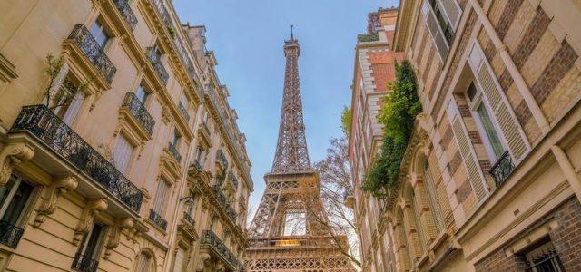 Immobilier : 5 bonnes raisons de ne pas investir en région parisienne