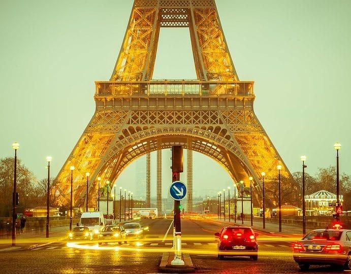 Investir dans l'immobilier à paris, est-ce toujours rentable?
