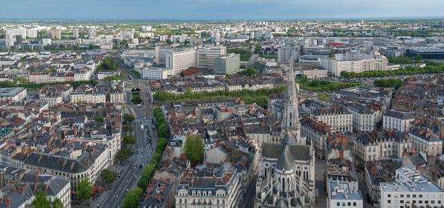 Pourquoi investir dans l'immobilier locatif à Nantes ?
