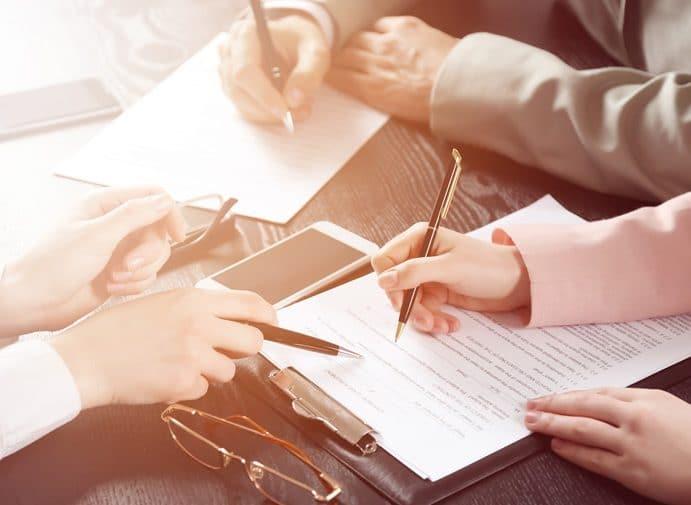 Pourquoi souscrire à une assurance de prêt immobilier ?
