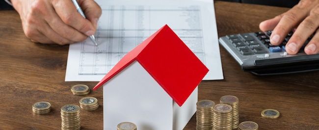 Comment financer un projet immobilier?